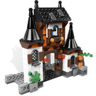 LEGO The Lost Village Set 20206