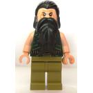 LEGO The Mandarin Minifigure