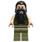 LEGO The Mandarin Minifigure