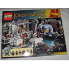 LEGO The Mines of Moria Set 9473 Packaging