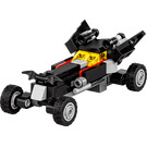 LEGO The Mini Batmobile Set 30521
