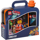 LEGO The Movie Lunch Set (5004067)