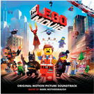 LEGO The Movie: Original Motion Picture Soundtrack (5004066)