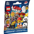 LEGO The Movie Series Random Bag Set 71004-0 Packaging