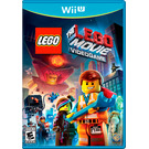 LEGO The Movie Video Game (5003547)