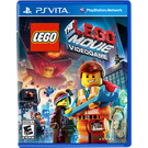 LEGO The Movie Video Game (5003555)