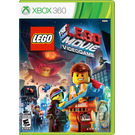 LEGO The Movie Video Game (5003556)