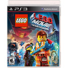 LEGO The Movie Video Game (5003557)