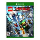 LEGO THE NINJAGO MOVIE Video Game  (5005434)