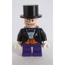 LEGO The Penguin Minifigure Magnet