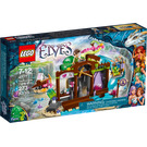 LEGO The Precious Crystal Mine Set 41177 Packaging