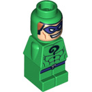LEGO The Riddler Microfigure