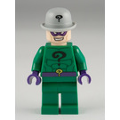 LEGO The Riddler Minifigure