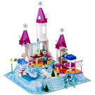 LEGO The Royal Crystal Palace Set 5850