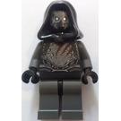 LEGO The Sakaaran Minifigure