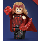 LEGO The Scarlet Witch 71031-1