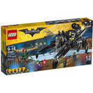 LEGO  The Scuttler Set 70908 Packaging