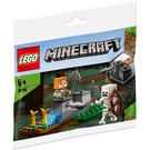 LEGO The Skeleton Defense Set 30394