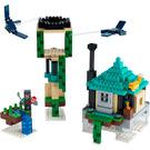 LEGO The Sky Tower Set 21173