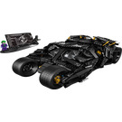 LEGO The Tumbler Set 76023