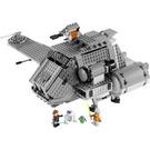 LEGO The Twilight 7680