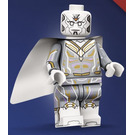 LEGO The Vision 71031-2