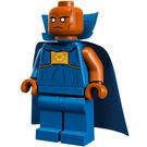 LEGO The Watcher Minifigure