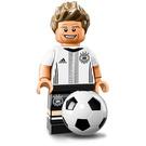 LEGO Thomas Müller Set 71014-9