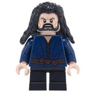 LEGO Thorin Oakenshield with Blue Shirt Minifigure