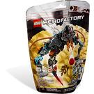 LEGO THORNRAXX Set 6228 Packaging