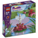 LEGO Thumbelina Set 5964 Packaging