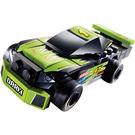 LEGO Thunder Racer Set 8119