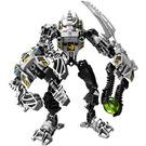 LEGO Thunder Set 7157