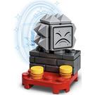 LEGO Thwimp Set 71386-8