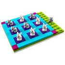 LEGO Tic-Tac-Toe Set 40265