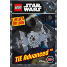 LEGO TIE Advanced Set 911722