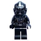 LEGO TIE Bomber Pilot Minifigure