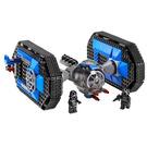 LEGO TIE Crawler Set 7664