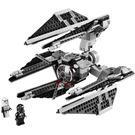 LEGO TIE Defender Set 8087