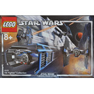 LEGO TIE Fighter Collection Set 10131