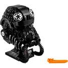 LEGO TIE Fighter Pilot Helmet Set 75274