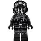 LEGO TIE-Fighter Pilot Minifigure