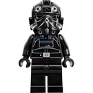 LEGO TIE Fighter Pilot Minifigure