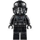 LEGO Tie Fighter Pilot Minifigure