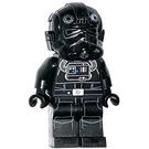 LEGO Tie Fighter Pilot (Set 75031) Minifigure