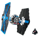 LEGO TIE Fighter Set 7263