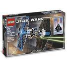 LEGO TIE Fighter Set 7263 Packaging