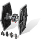 LEGO TIE Fighter Set 9492