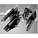 LEGO TIE Interceptor Set (Polybag) 6965-1