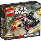 LEGO TIE Striker Microfighter Set 75161 Packaging